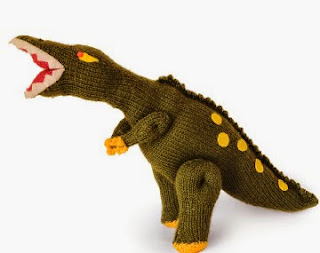 http://web.archive.org/web/20120813032920/http://www.deramores.com/media/deramores/pdf/dinosaur-knit-along.pdf