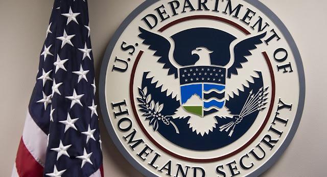 Estados Unidos advertem sobre hackers atacando as indústrias de energia nuclear, energia, aviação, água e manufatura.