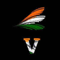 tiranga image name  my name in indian flag  write name on indian flag republic day  writer with name on flag  name in indian flag color  my name in indian flag republic day  indian flag image gallery  my name written in indian flag colour