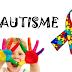 Ikhtisar Singkat Kriteria Untuk Mendiagnosis Orang Dewasa dengan Autisme