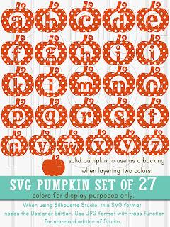 https://www.etsy.com/listing/552561160/pumpkin-svg-set-of-27-letters-a-z?ref=shop_home_active_1