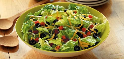 bi-quyet-de-co-mon-salad-ngon.jpg