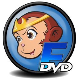DVDFab 10.0.7.1 Crack, Patch [Free] Full Version Download