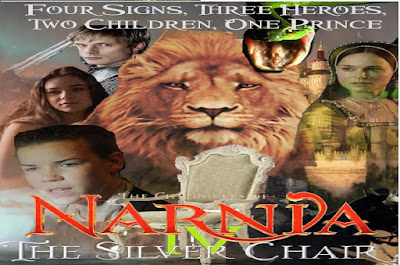 the chronicles of narnia silver chair custom outdoor cushions covers download full movie free after all it succeeds andy brutal jailer to convince them his wide knowledge tax law and bring into dependence on him