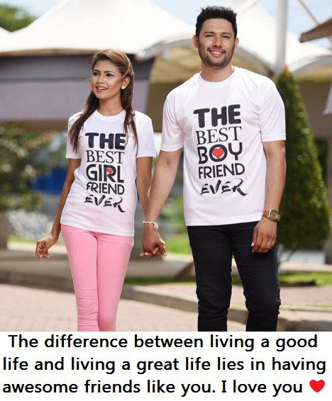 Best*}} Friendship Day Romantic Love Images with Quotes 2019