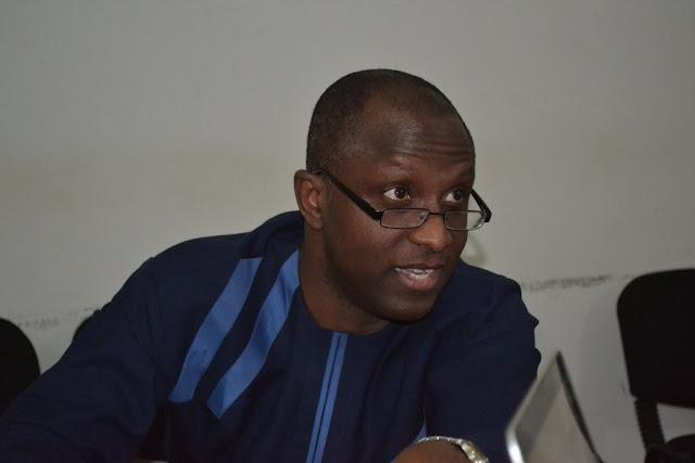 ASUU strike: Osinbajo's aide denies Vice-President has taken over negotiations