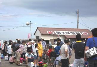 http://www.doro-chiba.org/nikkan_dc/n2016_01_06/n8098.htm