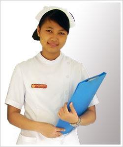 Lowongan Pekerjaan 2013 Salatiga Info Terbaru 2016 Info Harian Terbaru Lowongan Kerja Perawat Di Salatiga Juli 2013 Terbaru 2013
