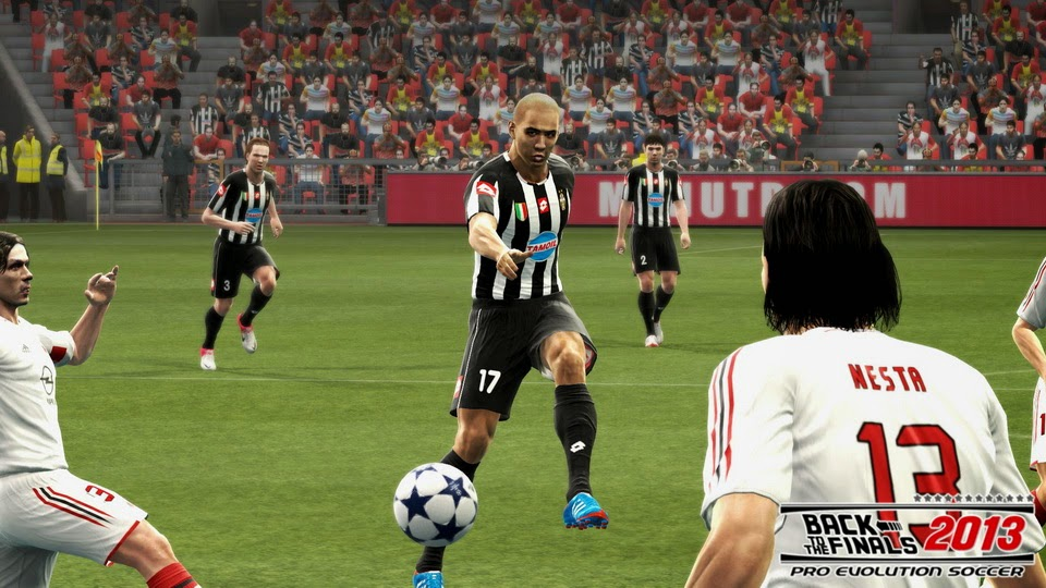 f68b80d59 PES 2013 Classic Patch Back to the Finals 13.2 ~ SoccerFandom.com ...