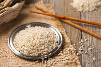 Come risolvere mancanza fosforo allevamento riso selvatico