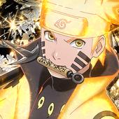 Download Naruto Shippuden MOD v3.6.0 Shinobi Collection Shippu Ranbu APK Terbaru