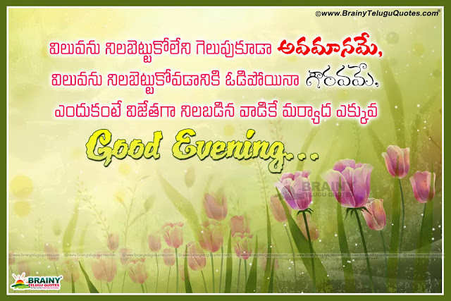 Here is a Best Good Evening Quotes and Sayings Greetings in English Language, Famous and New Good Evening Best Pictures free,Latest and New Top 5 English Good Evening Quotes and Messages with Nice Motivated Messages. Latest Good Evening WhatsApp Images for Lovers. Best Facebook Evening Quotes Pictures. Beautiful Good Evening Quotes and Greetings,Inspiring Good Evening Sayings and Wallpapers, Top Inspiring Good Evening Quotes and Best Greetings, Good Evening Cool Quotes and Messages.