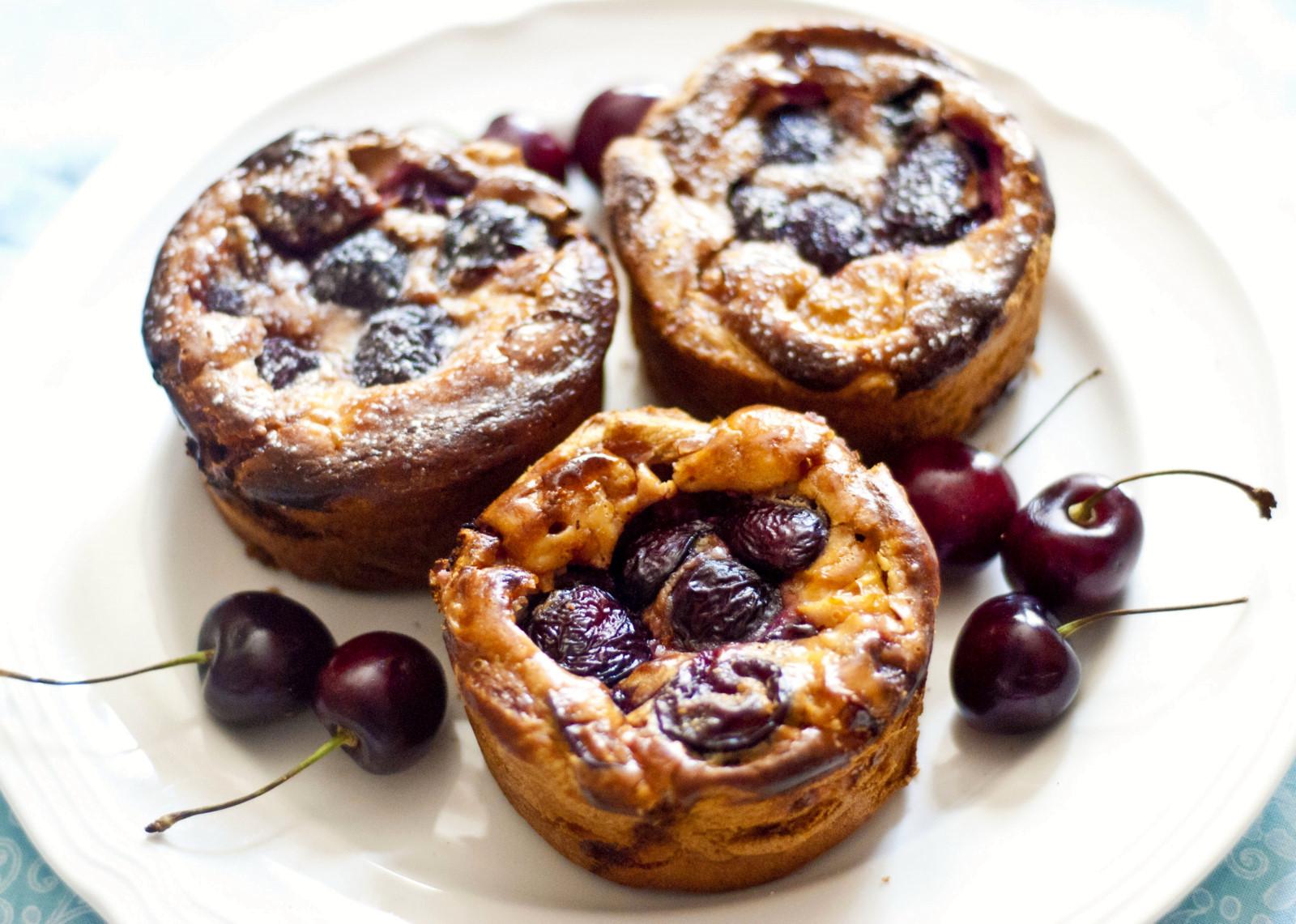 Whole Foods Fruit Tart Recipe