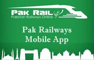 pak-railways-mobile-app