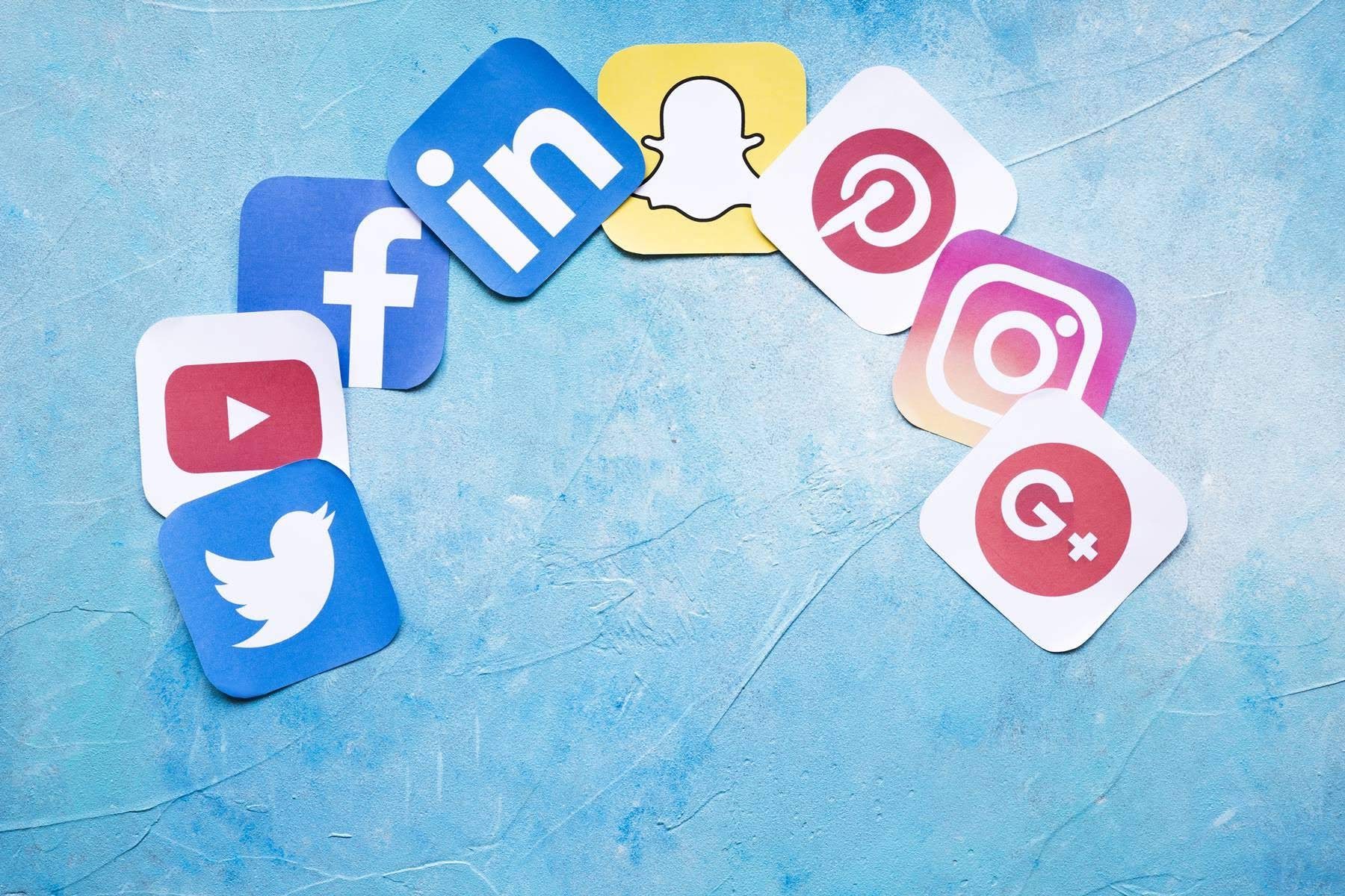 2019's 10 Best Social Media Marketing Tools / Digital Information ...