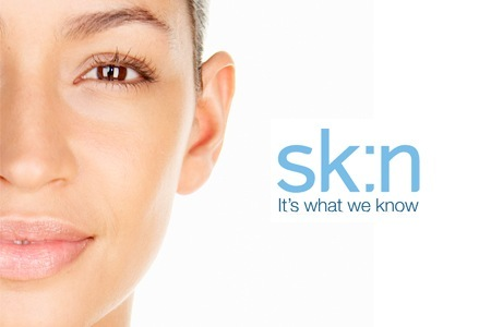 Sk:n Clinics Acne Treatments