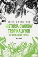https://ksiegarnia.bellona.pl/?c=ksiazka&bid=9375