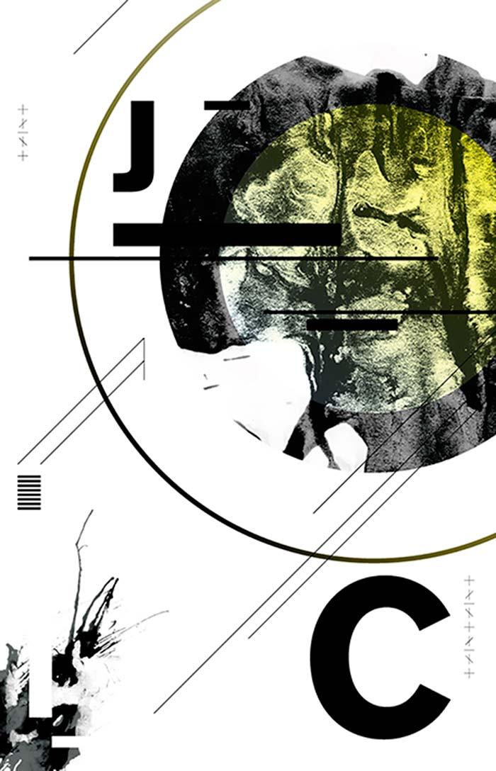 Diseño de Juan Manuel Corredor