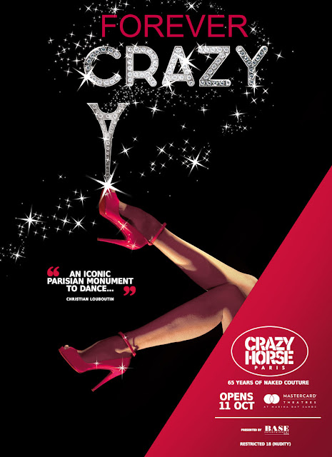 https://entertainment.marinabaysands.com/events/crazy1017