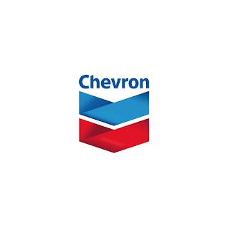 Lowongan Kerja PT. Chevron Indonesia Terbaru
