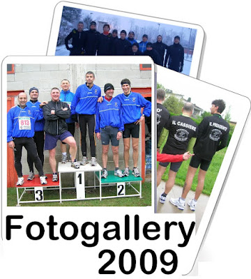 fotogallery 2009