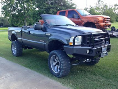 f250 bulletproof 6 0 ford truck for sale in texas. Black Bedroom Furniture Sets. Home Design Ideas
