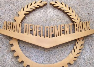 India and ADB sign Loan Agreement of $60 million for Assam