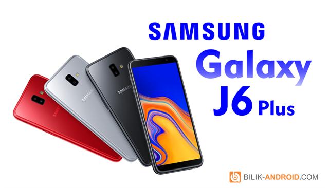 Harga Hp Samsung J6 Plus Ram 3gb Vinny Oleo Vegetal Info
