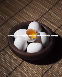 3 resep makanan sehat untuk diet untuk menurunkan berat badan hingga 10kg seminggu