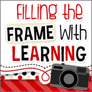 Filling the Frame with Learning