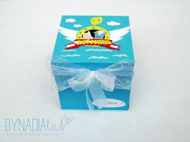 surprise box bynadialab