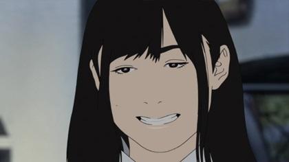ซาเอกิ นานาโกะ (Saeki Nanako)