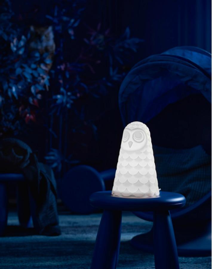 Avance del catalogo IKEA 2018 que podremos comprar este Agosto