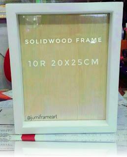ukuran 10r sama dengan a4, ukuran 10r dalam mm, ukuran cetak photo, ukuran pigura 16r, ukuran a4, ukuran 16rs, ukuran 10 cm, ukuran crop 4r,