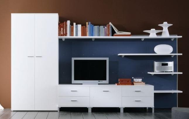 Мебель вам Севастополь интернет магазин