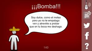 http://parapuertorros.blogspot.com/search/label/Bombas%20Navideñas%20Puertorriqueñas