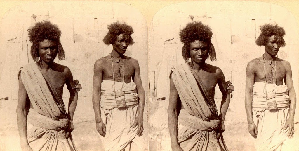 Momentos del pasado fotograf as antiguas de frica - Fotos antiguas de macael ...