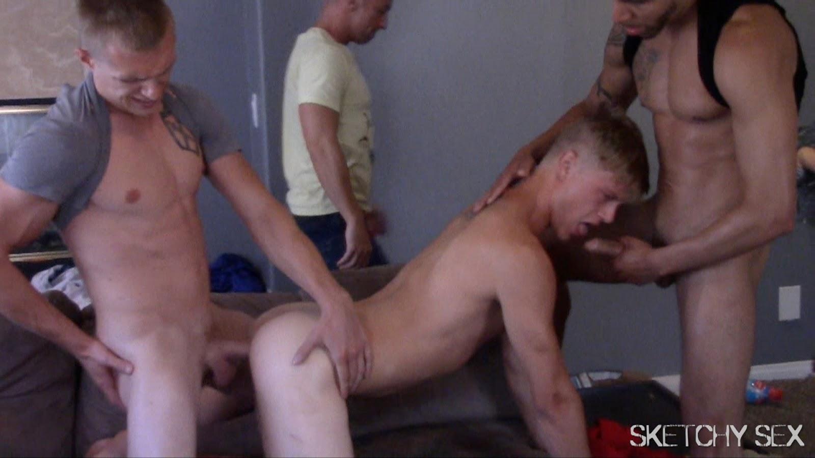 Zane Sex 102