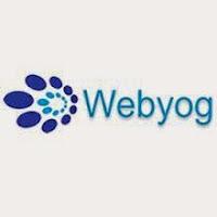 Webyog Off Campus Drive 2016