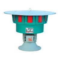 Jual Sirine Lion King LK- JDL550 Call 08128222998