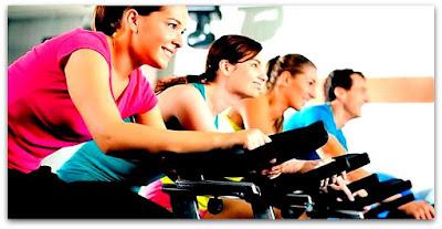 Olahraga Secara Rutin Mampu Menurunkan Resiko 13 Jenis Kanker Mematikan