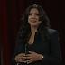 Η Reshma Saujani στέλνει το δικό της μήνυμα στις νέες γυναίκες και τα κορίτσια