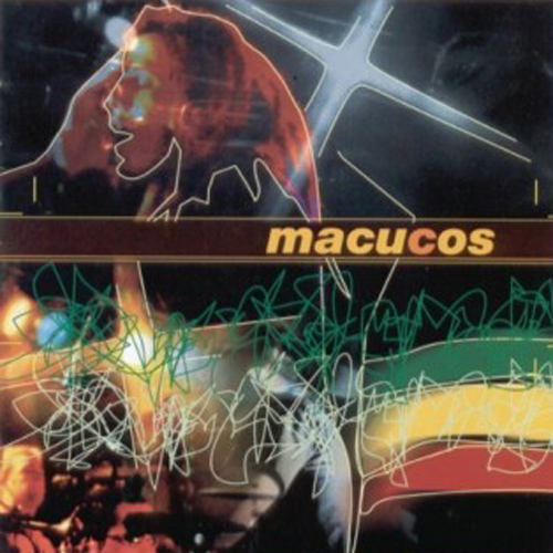 BAIXAR MACUCOS MUSICAS BANDA