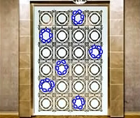 100 Floors Escape Level 57 58 59 60