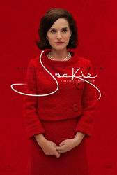Download Film JACKIE sub indo BluRay 720p RETAIL