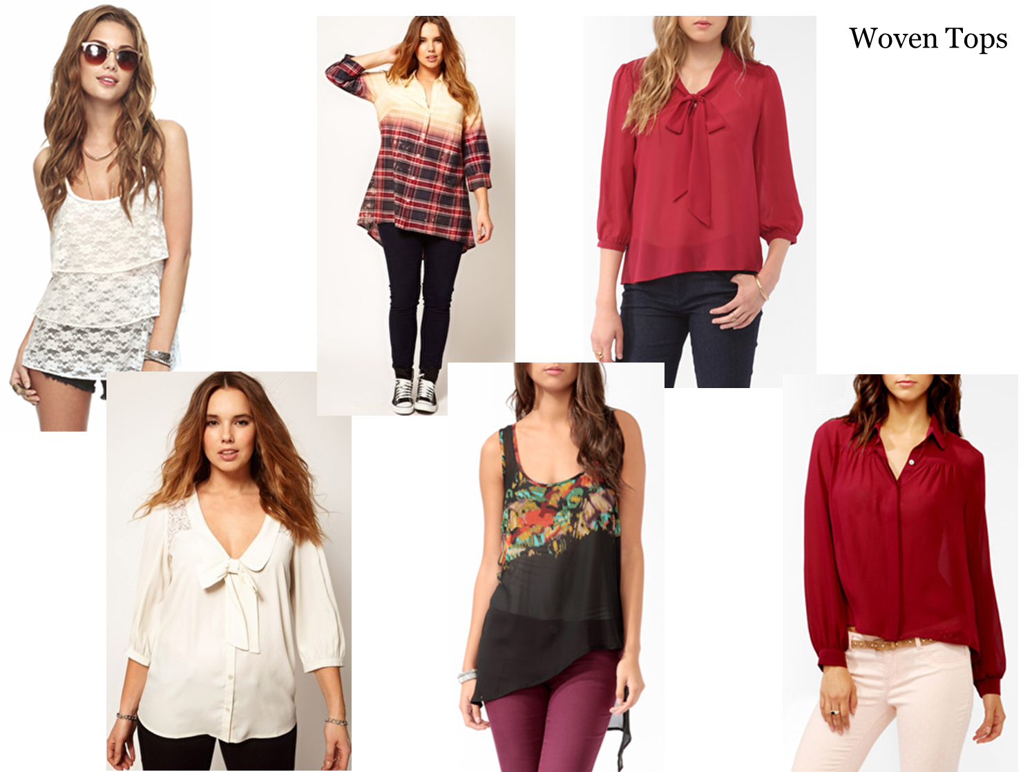 Find great deals on eBay for body clothes. Shop with confidence.