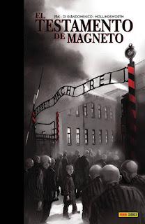 https://nuevavalquirias.com/el-testamento-de-magneto-9788491670926.html