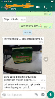 obat herbal ambeien tradisional bahan-bahan tanaman herbal