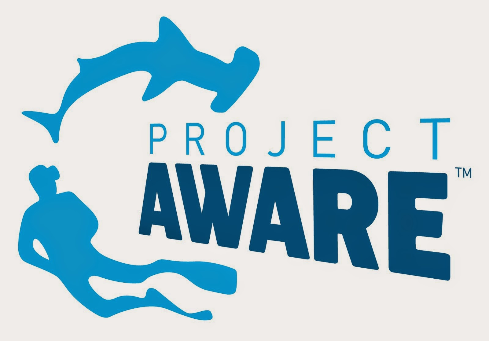 Project Aware 2 de Doxa