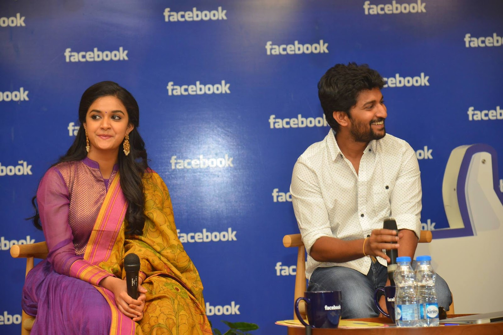 nenu local movie unit facebook-HQ-Photo-2